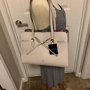 Brand new Nanette Lapore bag